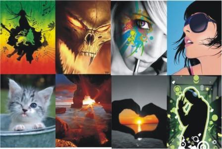 wallpapers-creativos