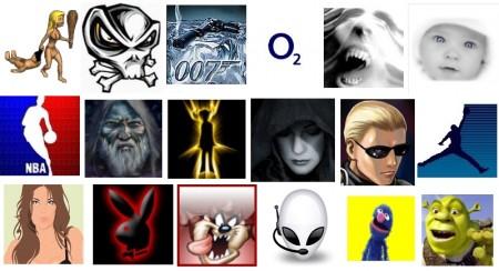 avatares-msn