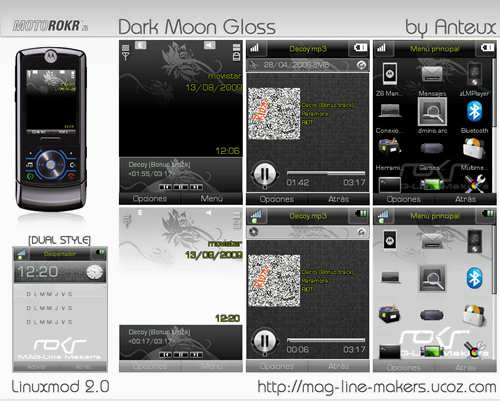 dark-moon-gloss