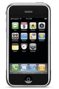 peliculas para iphone gratis