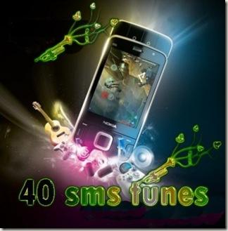 ringtones-celulares