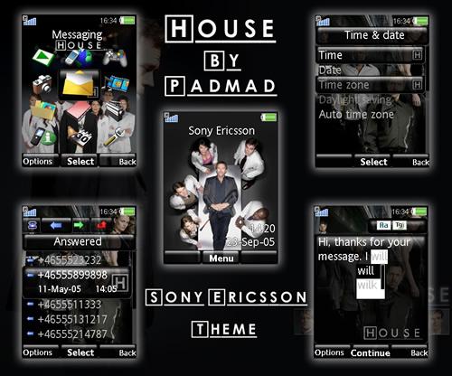 sony-ericsson-house