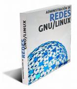 ebook administracion gnu linux