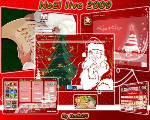 noel-live