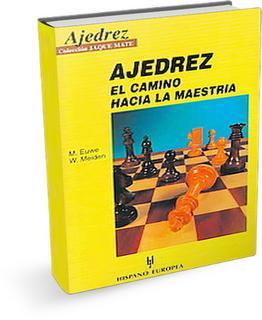 descargar libro de ajedrez