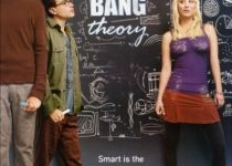 the big bang theory gratis