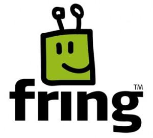Fring, aplicación gratuita para chatear desde tu celular