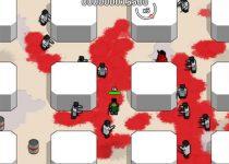 Boxhead, juego en flash cooperativo