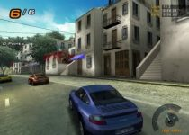 descargar driving speed juego de coches