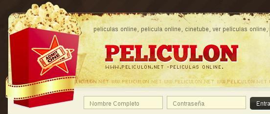 peliculas gratis online