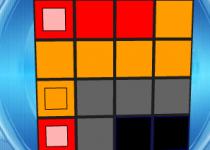 Juego 3D en flash de lógica