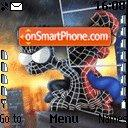 Spiderman nokia 3220