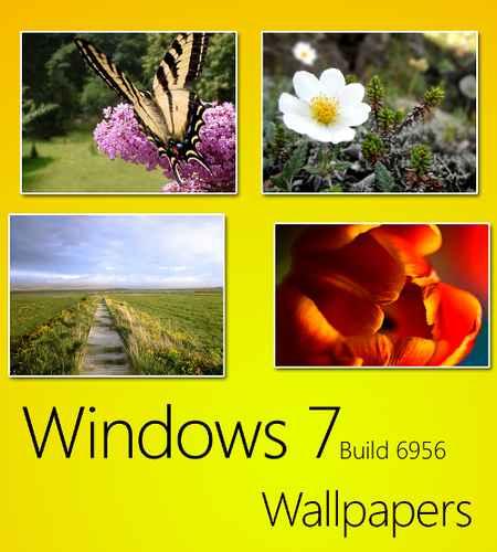 8 temas gratis para windows 7 alta calidad