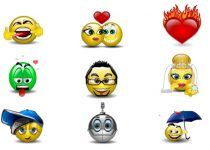 emoticonos msn gratis