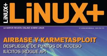descargar linux marzo