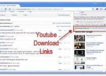 descargar youtube en chrome