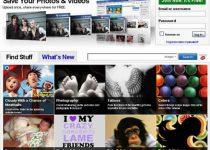 cuenta pro photobucket gratis