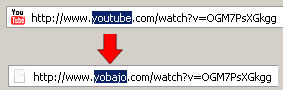 descargar videos youtube gratis