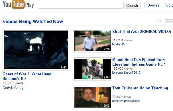 youtube amplia minutos