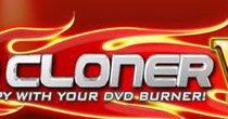 descargar gratis dvd cloner