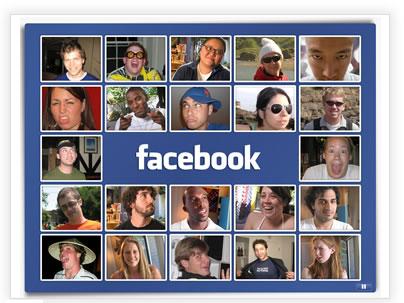 clonar facebook