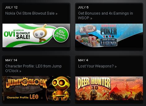games cel free
