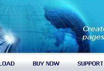 crear paginas webs gratis