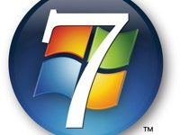 descargar windows 7