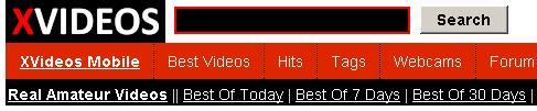 xvideos descargar videos adultos