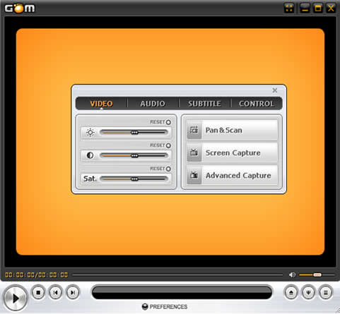 reproductor multimedia gratis