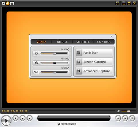 reproductor multimedia gratis
