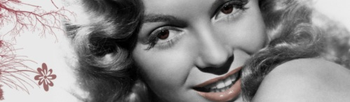 Marilyn Monroe fondo MSN