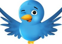 Apps java para twitter