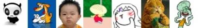 Descargar emoticones gifs