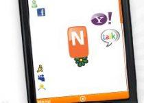 Nimbuzz mobile
