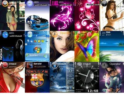 Temas-Nokia-6210
