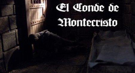 Alejandro dumas El conde de Montecristo