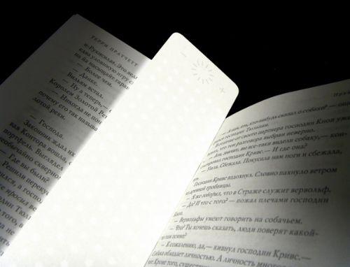 booklight-iluminacion