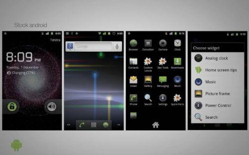 celular-tres-pantallas