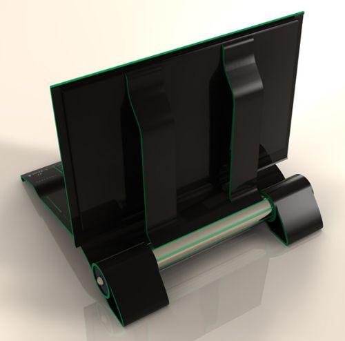 computadora-inone