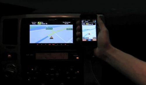 gps-radio-pantalla