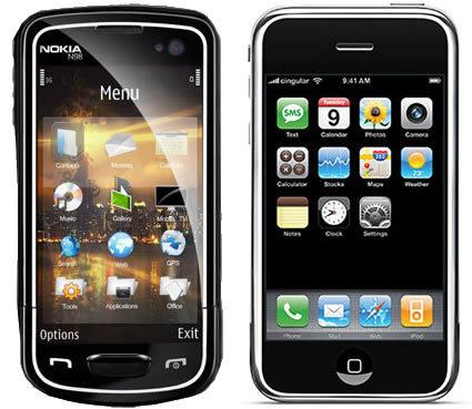 iphone ver peliculas gratis