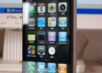 iphone4-case-transparente