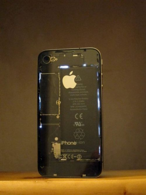 iphone4-case-transparente