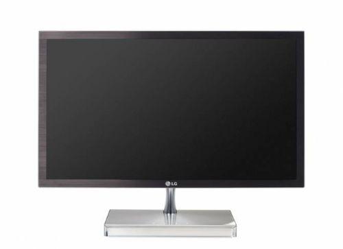 pantalla-lg-led