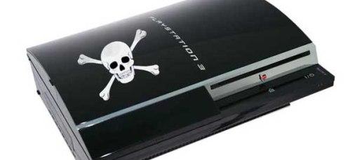 playstation3_pirata