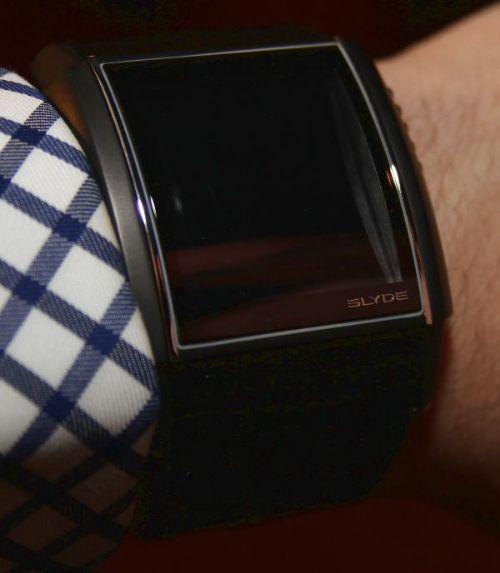 reloj-pantalla
