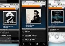Música en Android