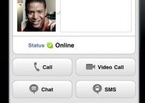 skype 3.0 para iphone