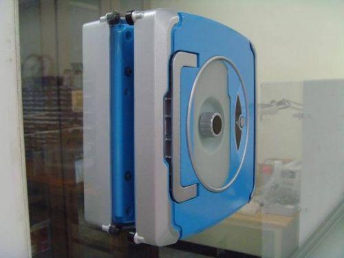 windoro-robot-limpiador